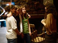 Camp Seminars & Auditions - For Christian Schools Photo 2