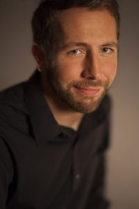 Seth Deason