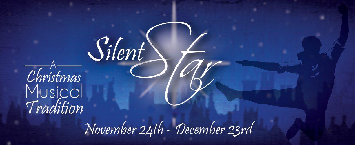 Silent Start Banner Image